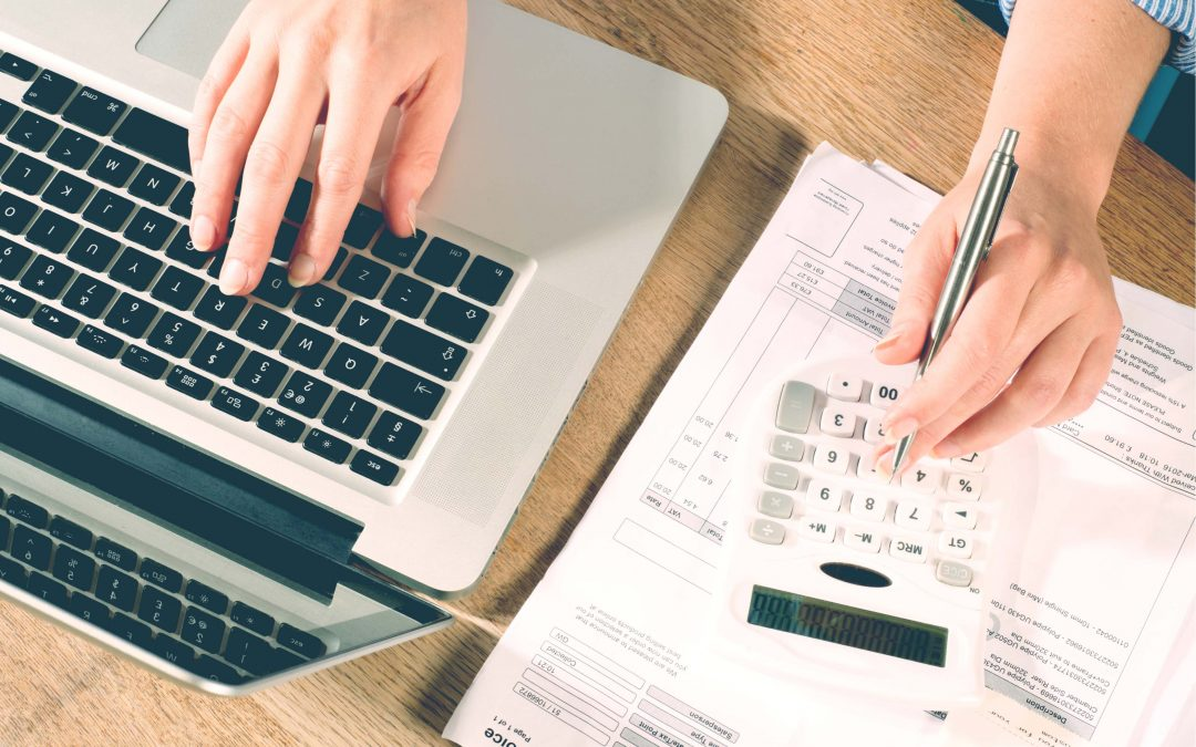 Tips from an Expert: Financial Streamlining and the Small Business