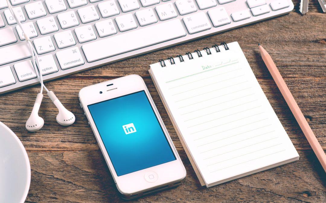 LinkedIn: A Professional Necessity
