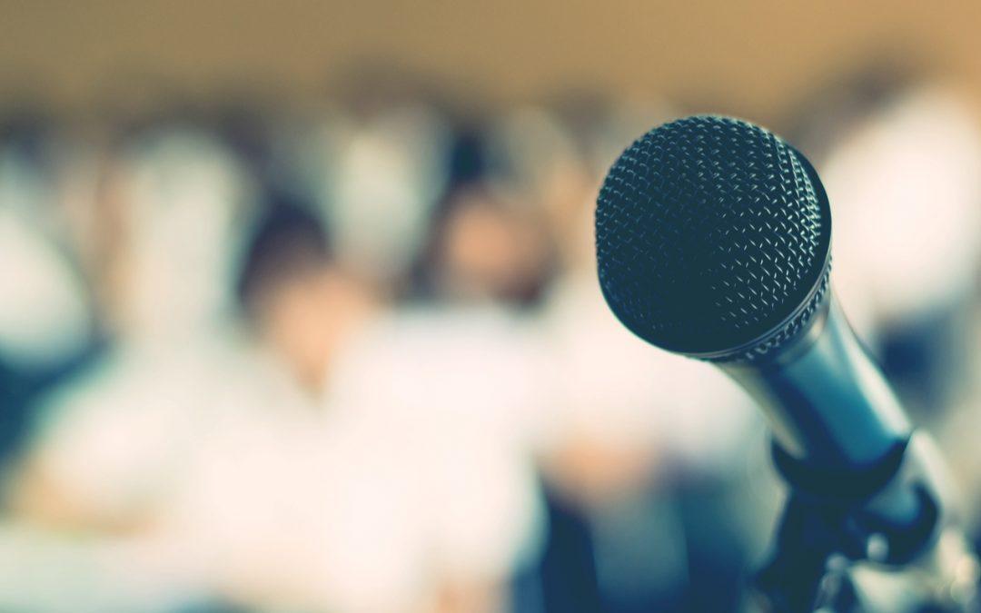The Source Advisory Panel: Mandi Stanley