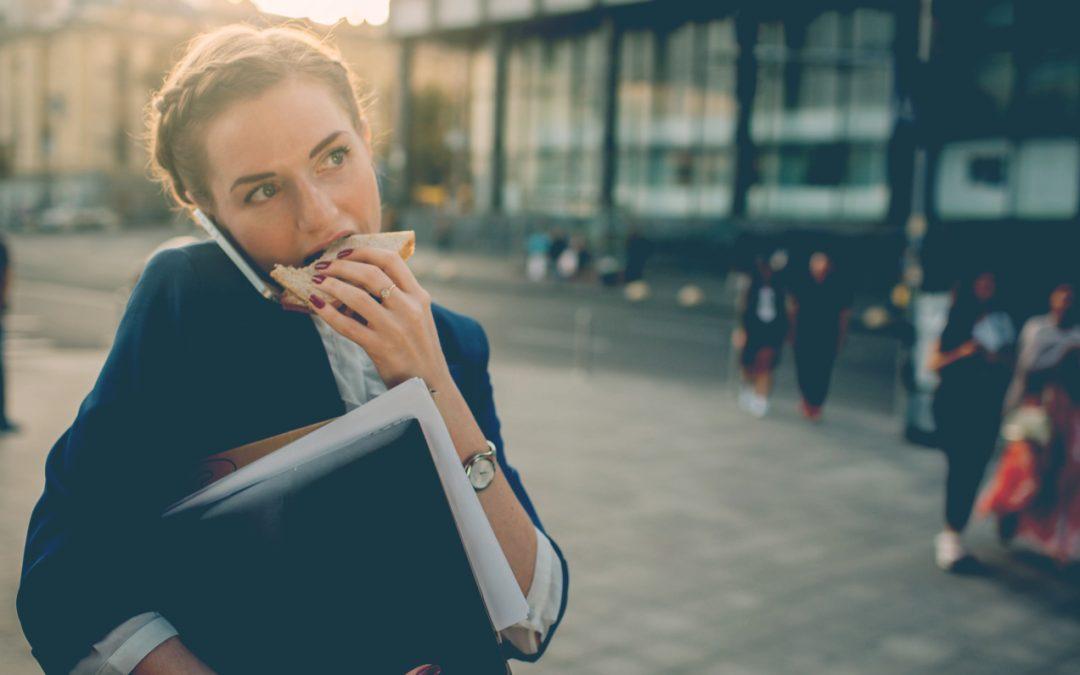 Does Multitasking Really Work?